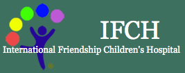 (taken from IFCH website)