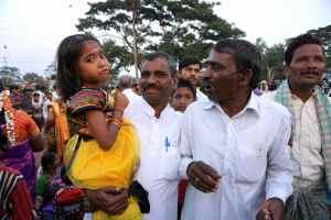 4. Samuha & Shree Gavisiddeshwara Jatre Festival - 090